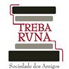 Sociedade Trebaruna