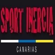 Sport Inercia Canarias