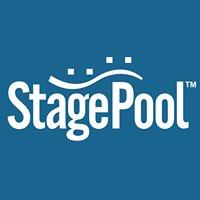 StagePool Sverige