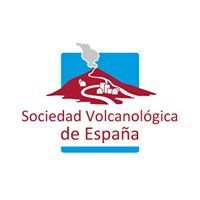 Sociedad Volcanológica de España (SVE)