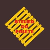 Atelier Do Palete