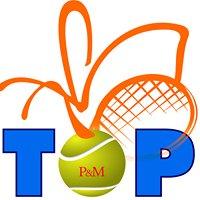TOP TENIS Tenerife