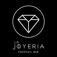 La Joyería Cocktail Bar