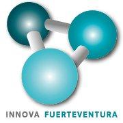 Innova Fuerteventura Cabildo de Fuerteventura