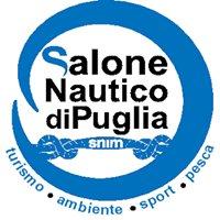 SNIM - Salone Nautico di Puglia