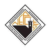 Núcleo Estudantes de Psicologia, Ciências da Educação e Serviço Social/ AAC