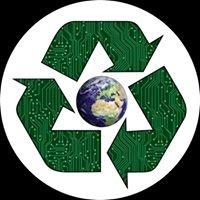 Recybien Canarias