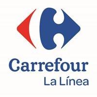Carrefour La Línea
