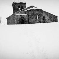 Centros Culturales de Cantabria