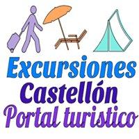 CASTELLÓN TURISMO RURAL -  EXCURSIONES Y EVENTOS