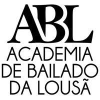 ACADEMIA DE BAILADO DA LOUSÃ