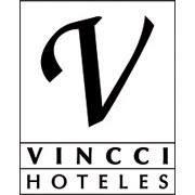 Hotel Vincci Tenerife Golf Tenerife