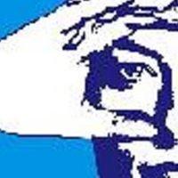 Asociación Gregorio Ybarra | Prosordos