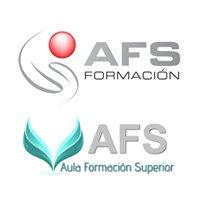 Grupo AFS