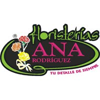 Floristerias Ana Rodríguez