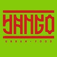 Yango Urban Food