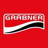 Grabner Sports