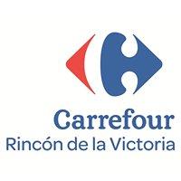 Carrefour Rincón de la Victoria