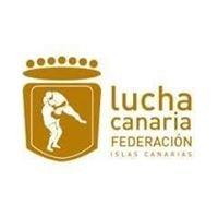 Federación de Lucha Canaria