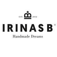 IrinasB