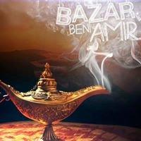Bazar Beni Amir