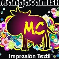 Mangacamisa.com