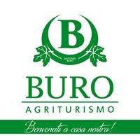 Agriturismo Buro - Sant'Agata dè Goti - Benevento