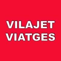 Vilajet Viatges