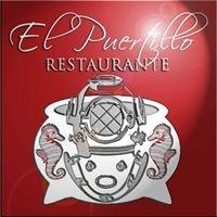 Restaurante El Puertillo