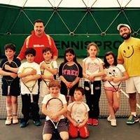 Circolo Tennis Dè Goti