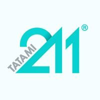 Tatami  211