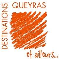 Destinations Queyras - www.randoqueyras.com