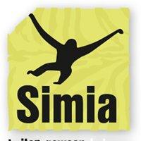 Simia