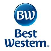 Best Western Bucovina