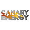 Canary Energy