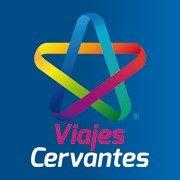 Viajes Cervantes SA