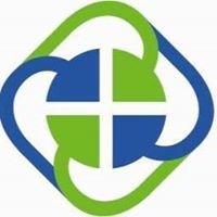 Gaia Servicios Ambientales