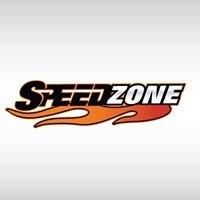 Speedzone vtt/mx