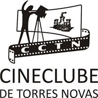 Cineclube De Torres Novas