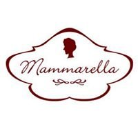 Agriturismo Mammarella
