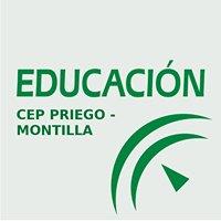 CEP PRIEGO - MONTILLA
