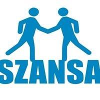 Szansa - Spółdzielnia Socjalna