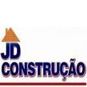JD Construção