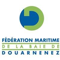 Fédération Maritime de la Baie de Douarnenez