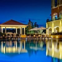 The Hotel Camporeal Golf Resort & Spa *****