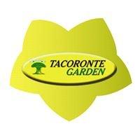 Tacoronte Garden