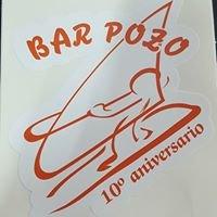 Bar Pozo