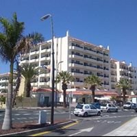 Oro Blanco Hotel, Tenerife
