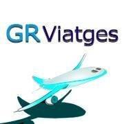 GRViatges