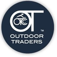 Outdoor Traders UK